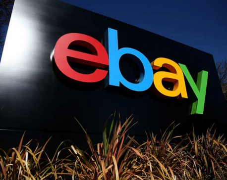 Man puts up wife on sale on eBay, likens her to a used car