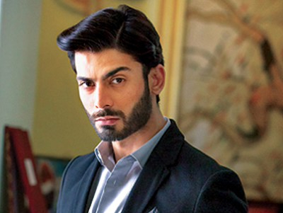 Fawad Khan leaves India after threats