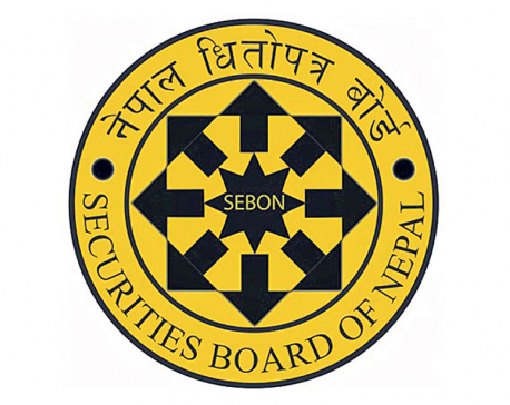 Sebon delays trade guarantee fund, auction trading