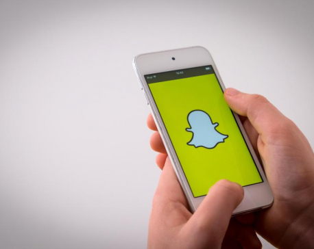 Saudi man divorces wife 2 hours after wedding for using Snapchat