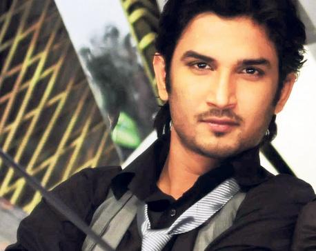 """Sushant better prepared for """"Kedarnath': Abhishek"""