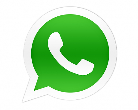 Facebook takes the next step to monetize WhatsApp: WSJ