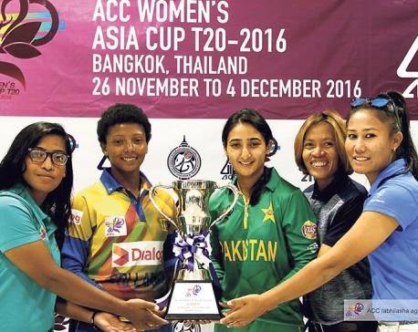 Pakistan beats Nepal by 9 wickets