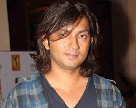 Shirish Kunder sends legal notice to Nepali filmmaker