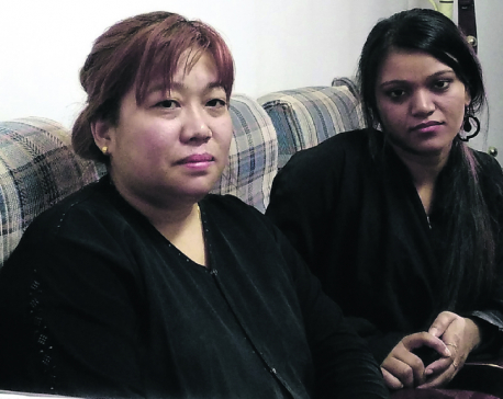 Travel ban on Nepali maids: Has it really helped?