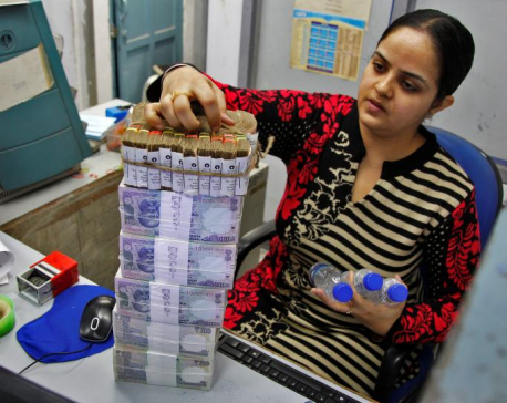 RBI tightens cash deposit rules just days before deadline