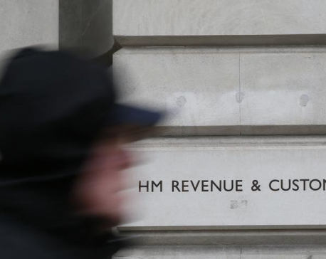 Headaches, insects and yachts; excuses for not filing British tax returns