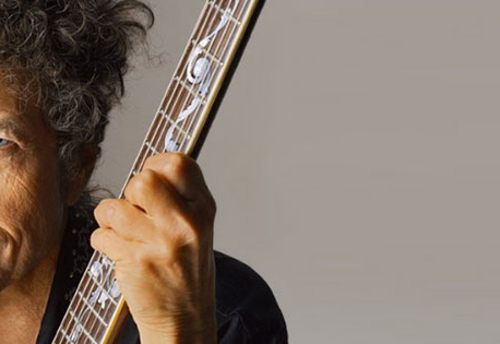 Bob Dylan in the eyes of an Eastern Himalayan