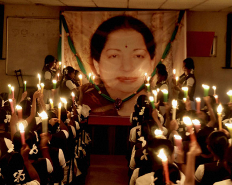 280 people died of 'shock' over Jaya's demise so far: AIADMK