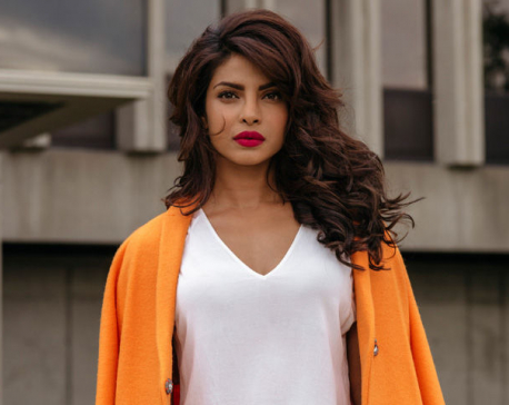 Priyanka Chopra beats big Hollywood stars in IMDb's most popular celebrities' list