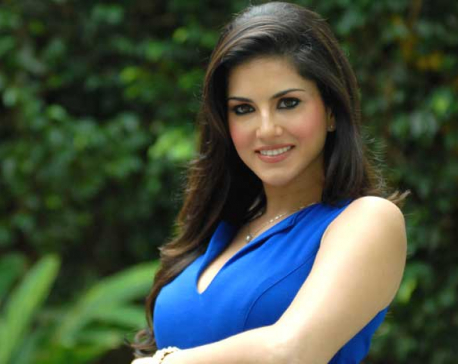 Sunny Leone beats Modi to become most-searched Indian celebrity of 2016