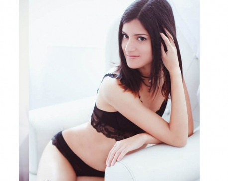 Student, 19, auctions her virginity to have a learning experience with a skilled lover