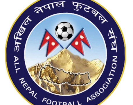 Writ petition seeks halt to May 5 ANFA elections