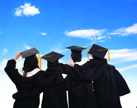 What private colleges can do