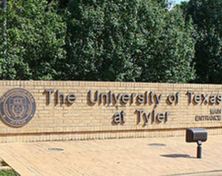 UT Tyler in hot water, withdraws scholarship in last hour affecting 54 Nepali students