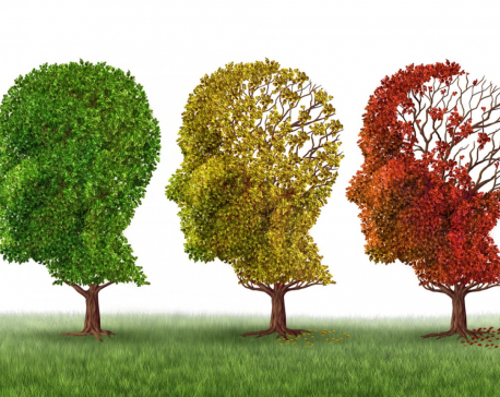 Scientists say they have fixed the gene linked to Alzheimer's disease