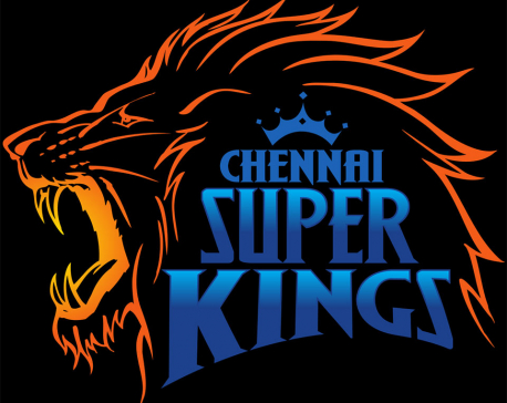 CSK move to the top of IPL points table after match 24