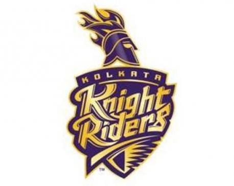 IPL 2018: Kolkata Knight Riders defeats Delhi Daredevils by 71 runs