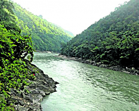 Pancheswar project: Locals hoping PM's visit to kick start it