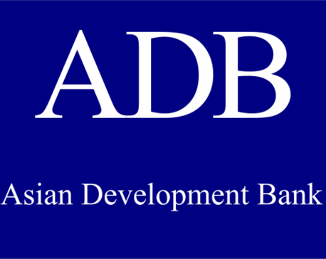 ADB partners to promote women in South Asia energy industry