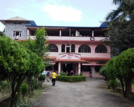 12 people accused in Gorkha Fujel case acquitted
