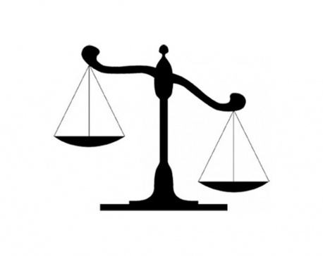 Fear of breaching law prevents judicial committees from deciding cases