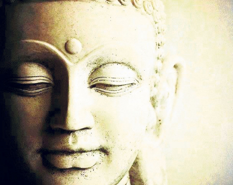 Virginia lawmakers support proposal to celebrate Buddha Jayanti as International Meditation Day