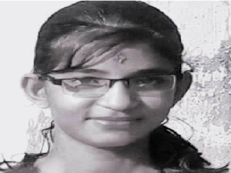 Police destroyed evidence in Nirmala case: Victim's uncle