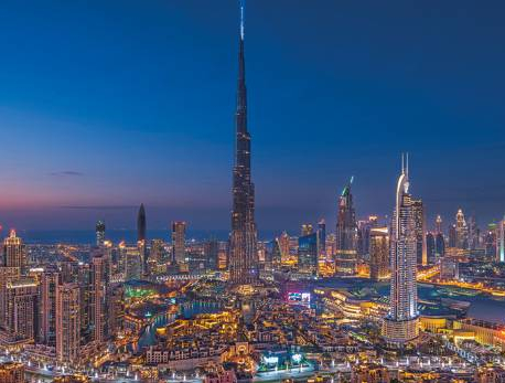 UAE's three-month visa amnesty begins today