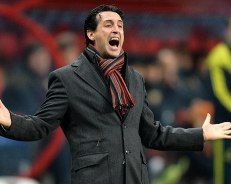 Arsenal's new coach bans fruit juice from players' diet - Reports