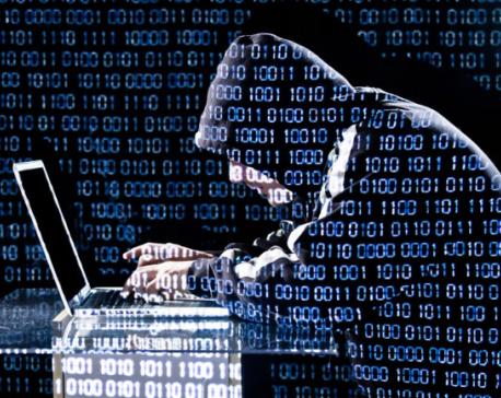 More women falling prey to cyber crimes
