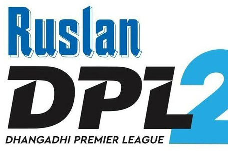 Team Chauraha wins DPL title