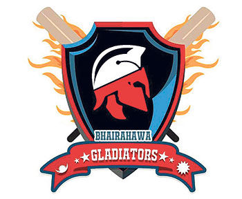 Bhairahawa Gladiators enters EPL final