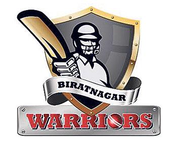 Karan KC shines in Biratnagar Warriors's win against Lalitpur Patriots