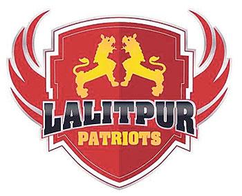 Lalitpur Patriots becomes EPL champion, defeats Bhairahawa Gladiators by 14 runs