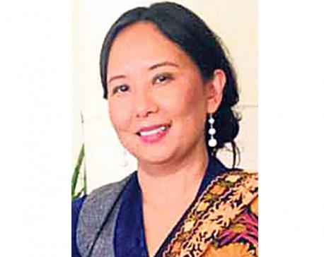 Envoy Sherpa at MoFA to clarify human trafficking charge