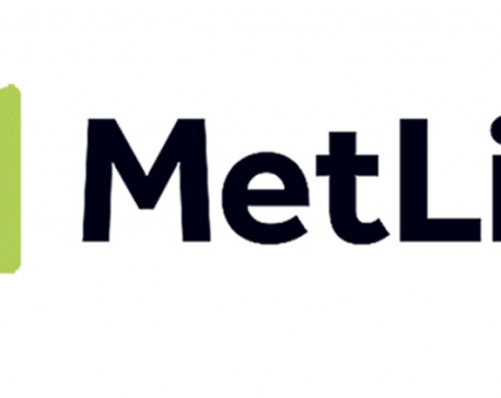 MetLife launches two new digital initiatives