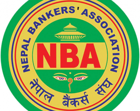 NBA decision to ditch cap sparks interest rate war