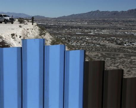 Deaths of 2 children raise doubts about US border agency