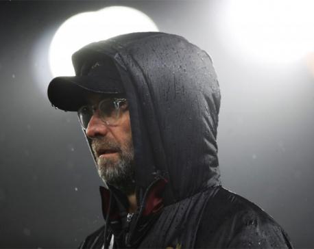Jota fires winner as Wolves stun Chelsea