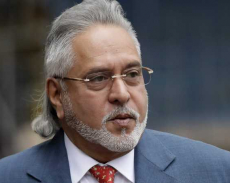 Businessman  Mallya should be extradited to India : UK court rules out