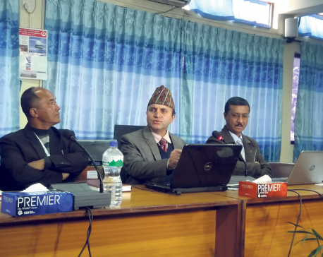 Montreal Convention comes into effect in Nepal today