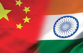 India pips China in FDI inflows first time in 20 years