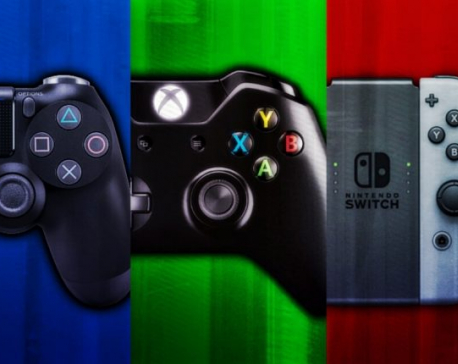 The Do's and Don'ts of buying a gaming console