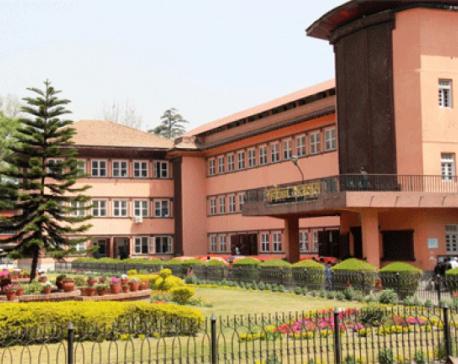Ex-princess moves SC seeking return of nationalized land