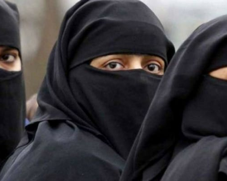 Indian parliament passes controversial Triple Talaq bill amidst opposition walkout