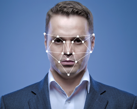 Facial recognition, fingerprints to replace passports at Australian airports