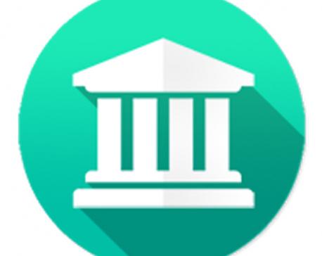 Univhub simplifies US & Australia college application