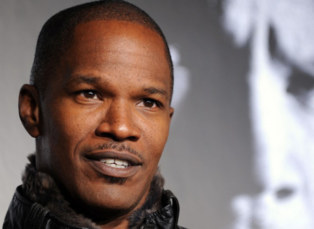 Jamie Foxx attacked, kicked out of restaurant