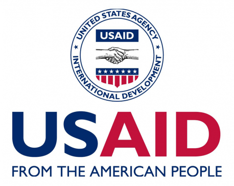 United States announces $37 million in aid for countries affected by COVID-19